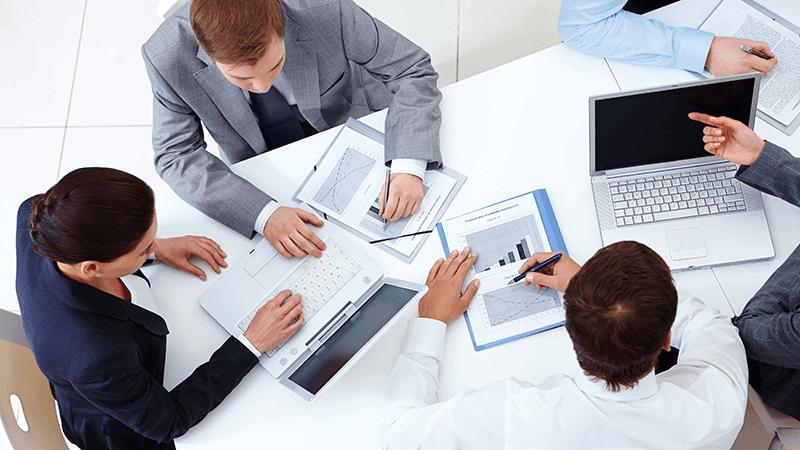O que faz um consultor empresarial, afinal?