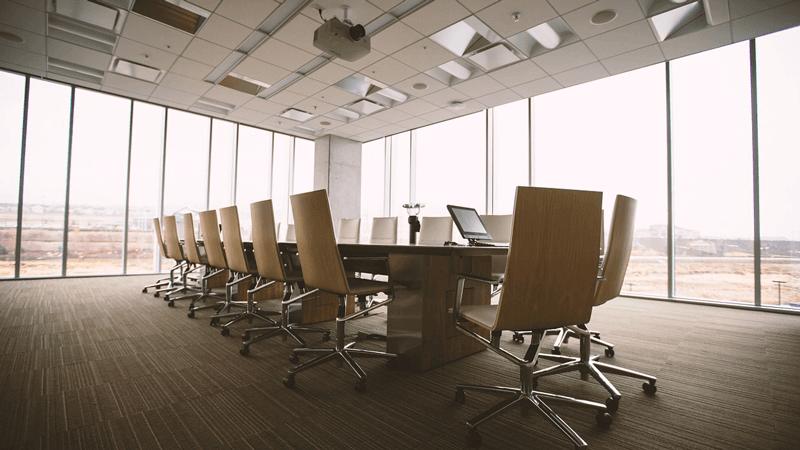 Entenda o papel do conselho de administração dentro de uma empresa com a opinião de 4 especialistas