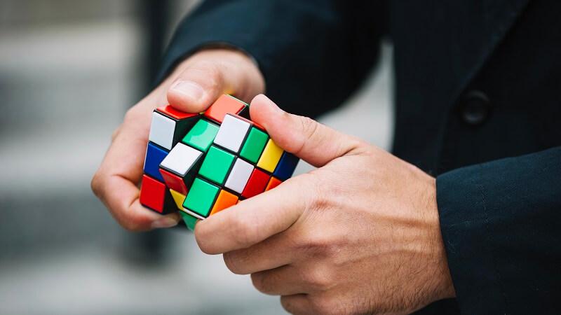 Como resolver um problema na empresa: 3 ações para encontrar as melhores soluções