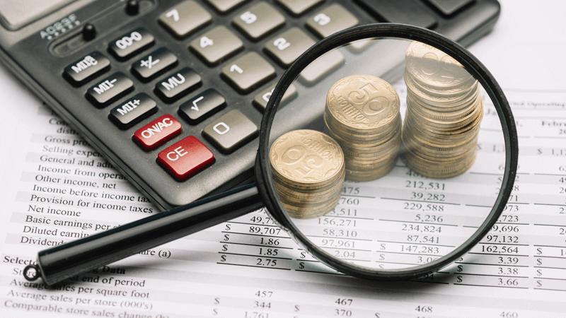 Como fazer um planejamento financeiro de uma empresa de forma ágil e prática
