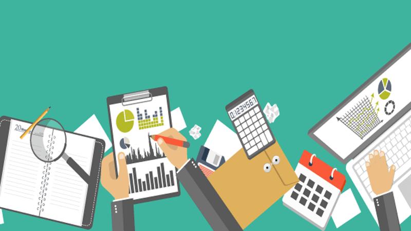 4 dicas de redução de custos nas empresas para aumentar suas margens