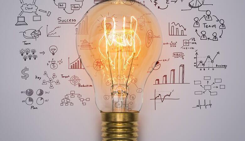 7 dicas para aplicar ideias inovadoras para empresas em 2019