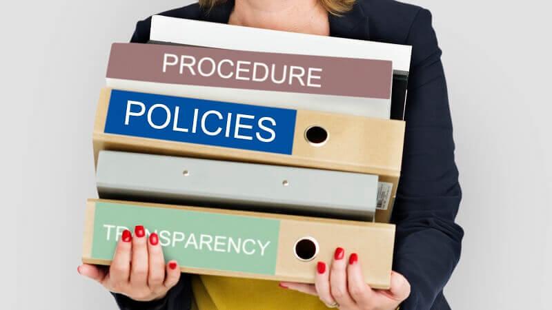 O que é compliance nas empresas: veja na prática e conheça 4 vantagens ao implantar essa prática