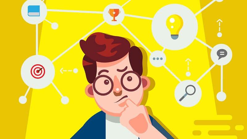 Vantagens e desvantagens do planejamento estratégico: afinal, vale a pena todo esse trabalho?