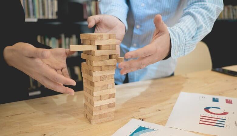 Dificuldades no planejamento estratégico: confira as 8 maiores e saiba como superá-las