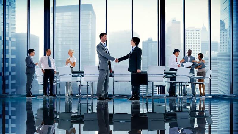 O que é governança corporativa e como funciona na prática?