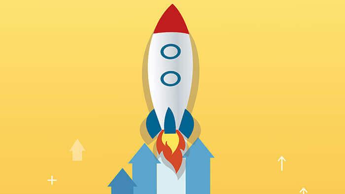 Das ideias aos unicórnios: um guia completo com tudo sobre startup que você precisa saber