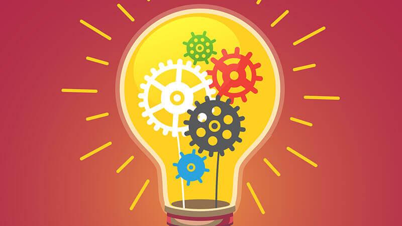 7 características de inovação radical e inovação incremental: veja qual usar em sua empresa