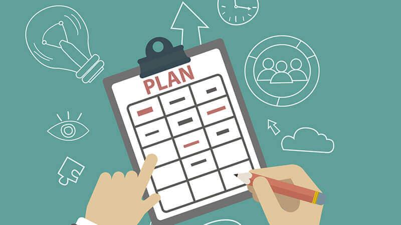 O que é planejamento estratégico situacional e como se diferencia do modelo tradicional