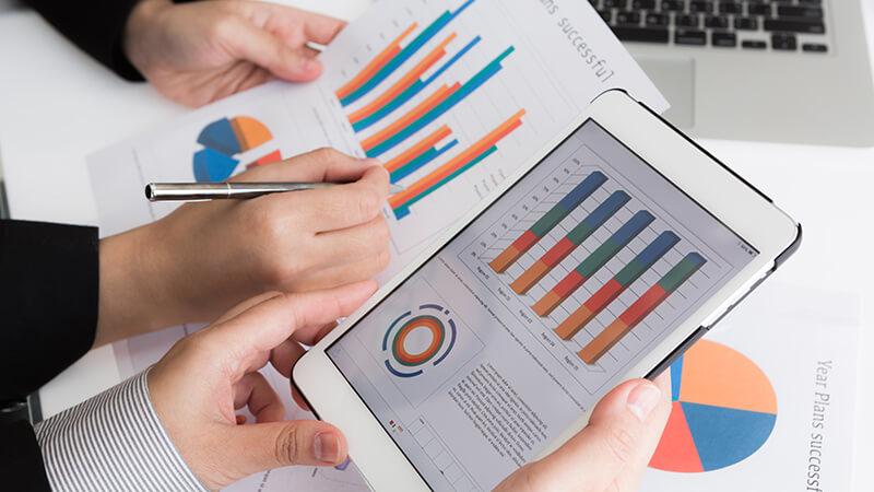 Ações de melhorias nas empresas: confira 7 dicas infalíveis