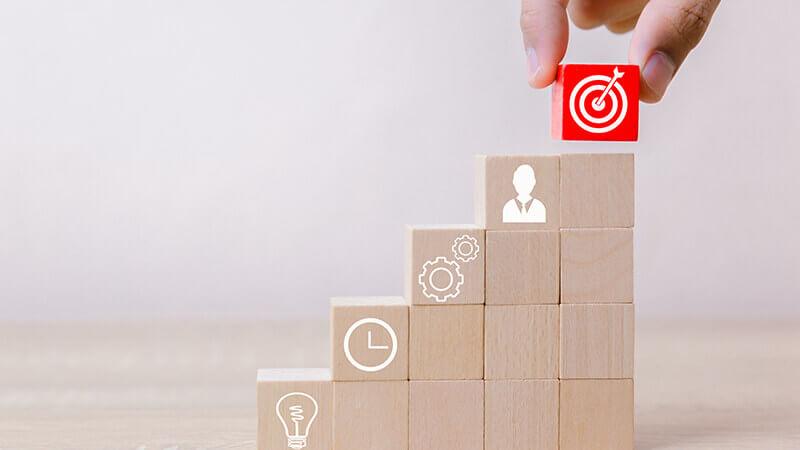 Quando contratar uma consultoria empresarial? Confira 7 dicas e saiba qual o momento certo para esse tipo de serviço