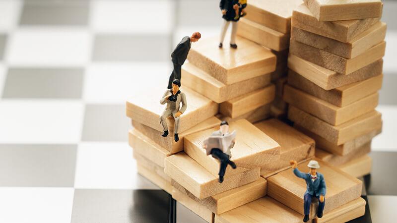 Como fazer gestão de pessoas, conquistar colaboradores e reter talentos de uma vez por todas
