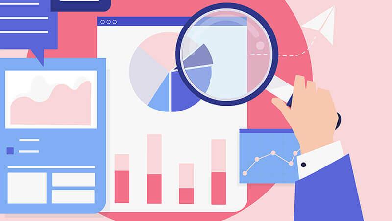 Como implantar indicadores de desempenho: as 6 etapas fundamentais