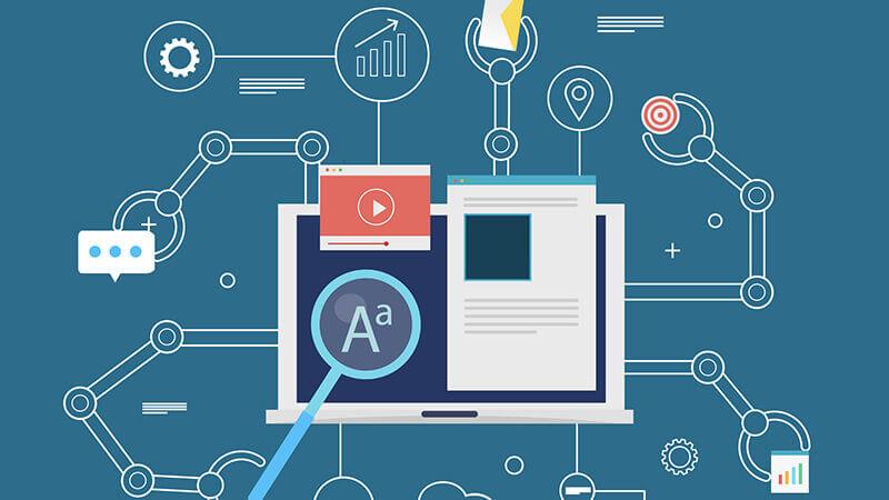 5 exemplos de processos de negócio e como automatizá-los