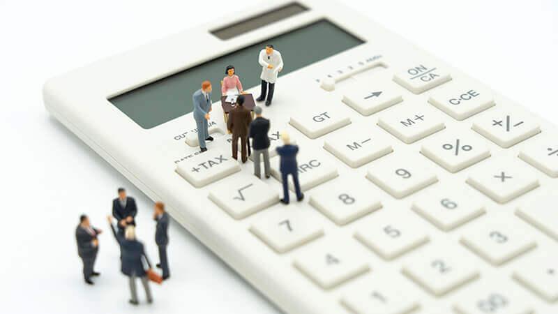 O que é orçamento base zero e porque aplicá-lo na empresa