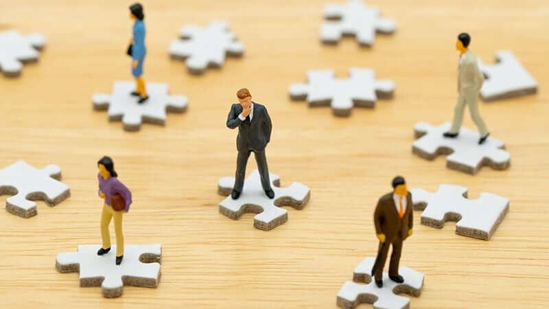 O que é planejamento estratégico de gestão de pessoas e os 6 passos para implantar em sua empresa