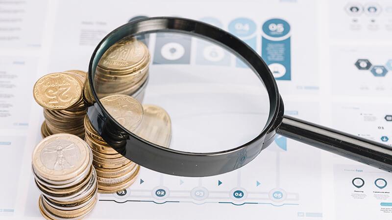 Passo a passo: como fazer projeção financeira na sua empresa?