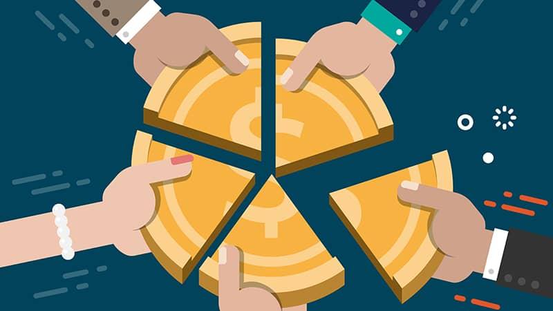 Competitividade empresarial: o que é e 5 dicas para tornar o seu negócio mais competitivo