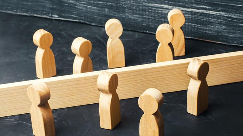 Diferença entre gestão e administração: será que é tudo a mesma coisa?