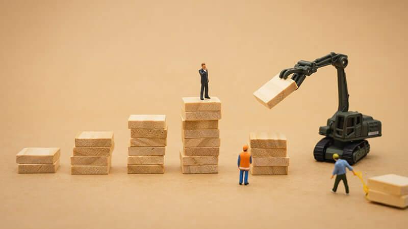 Ferramentas para avaliação e melhoria de processos: o trio que vai te ajudar a solucionar seus problemas de negócio