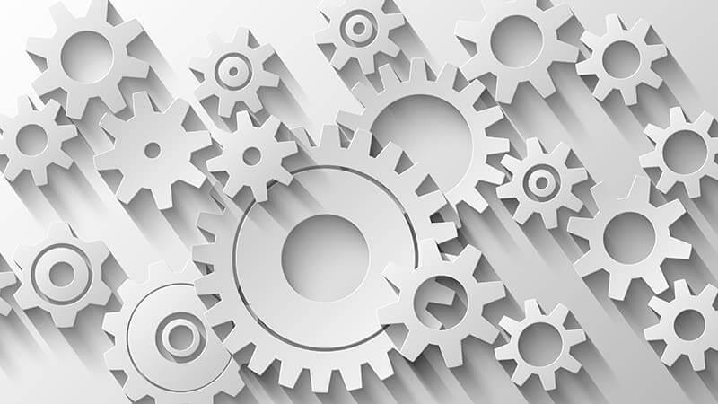 Visão sistêmica da empresa: O que é? Por que é importante? Quais os benefícios? Como colocar em prática?
