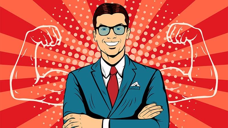 Como ser diretor financeiro: 5 dicas para chegar ao topo da carreira de finanças