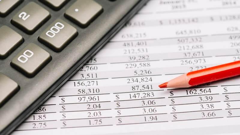 Como implantar orçamento base zero: 7 dicas para colocar em prática na sua empresa