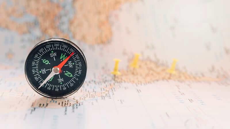 Balanced Scorecard: como fazer um mapa estratégico BSC em 4 passos