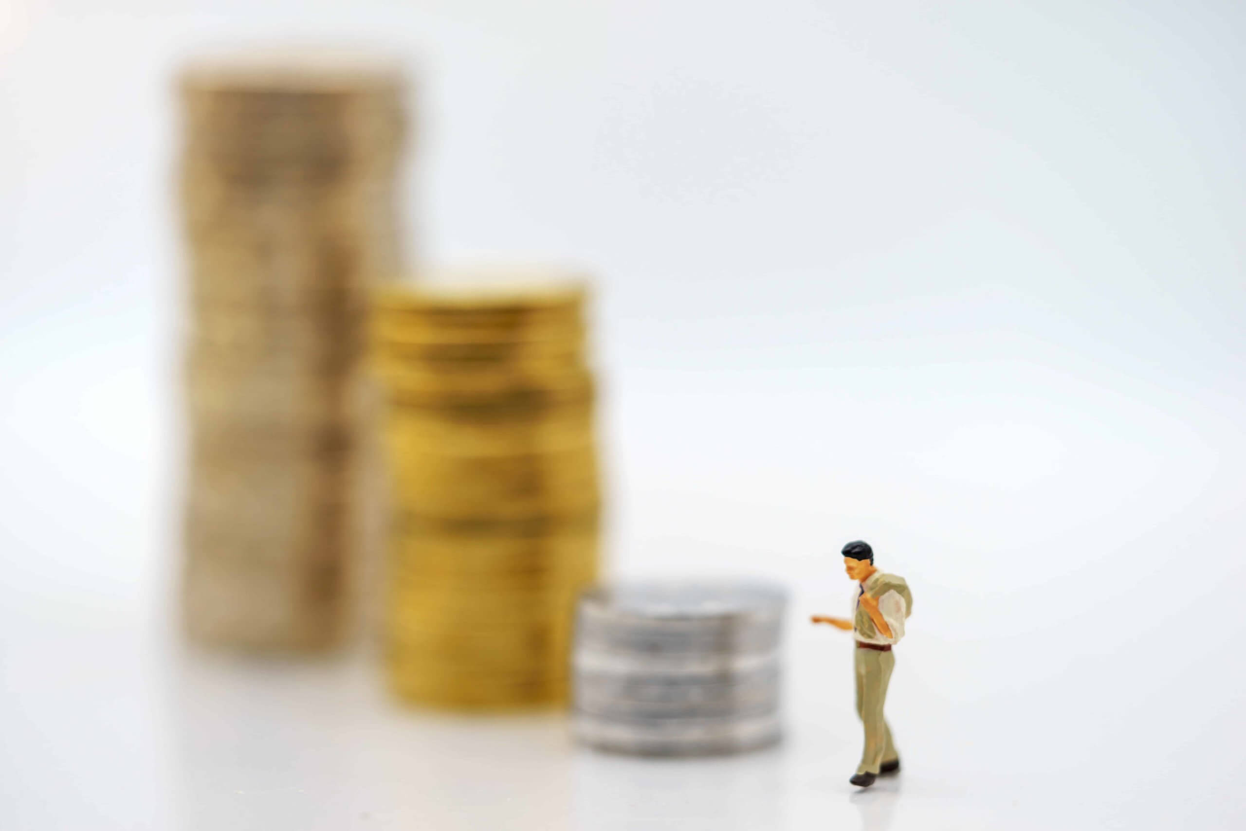 Empresas que utilizam Orçamento Base Zero: 5 cases de sucesso para se inspirar e implementar no seu negócio