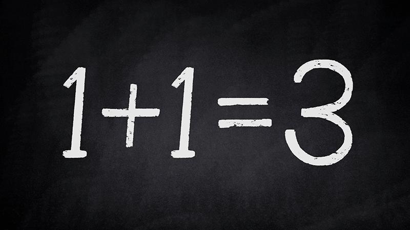 Erros na gestão de pessoas: os 7 principais que você não pode cometer