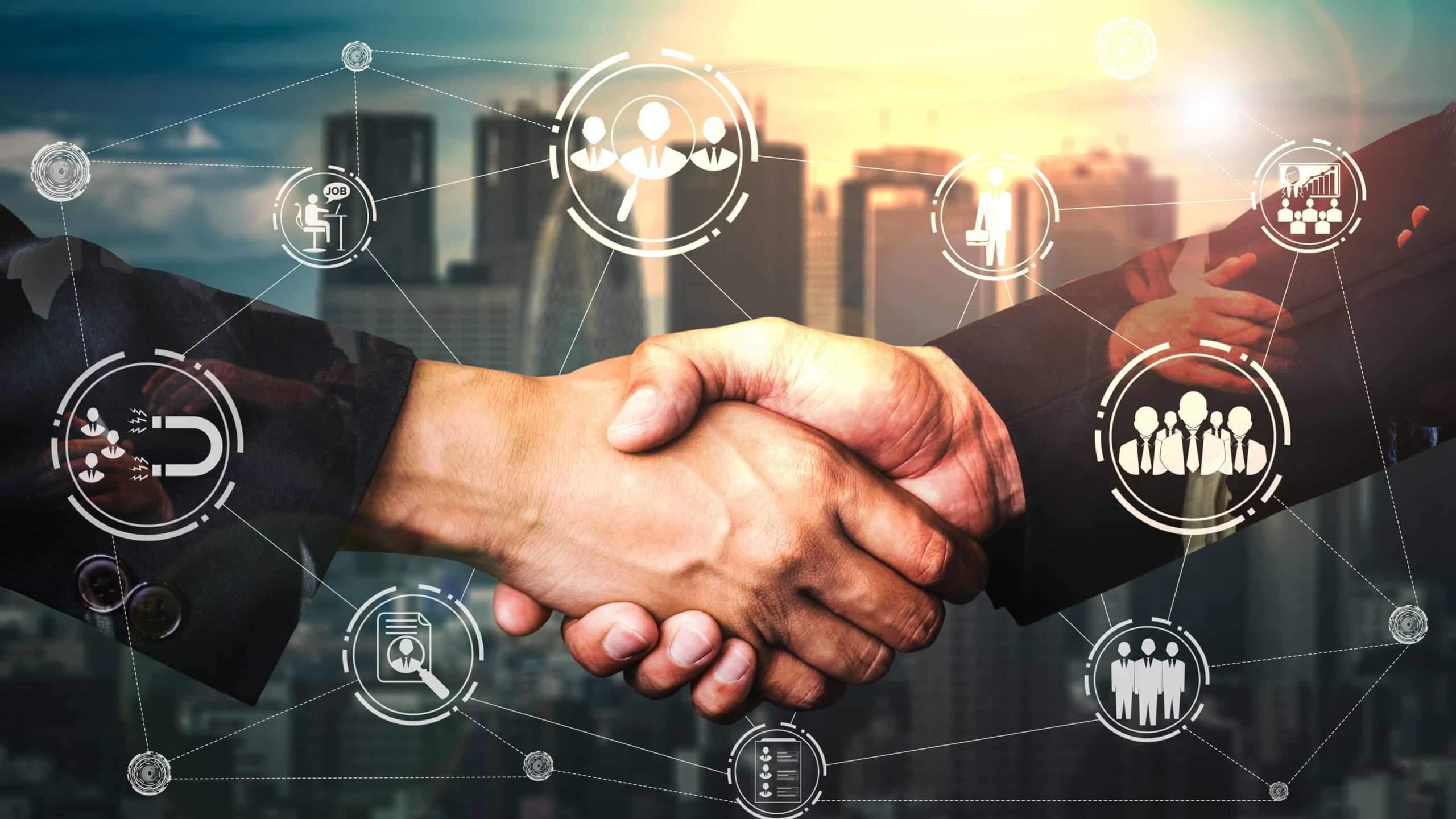 Exemplos de Governança Corporativa: 3 cases de sucesso para se inspirar