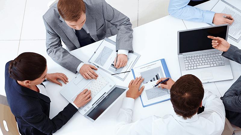 Qual a função de uma consultoria empresarial? Conheça as 9 principais atribuições desse serviço oferecido às organizações