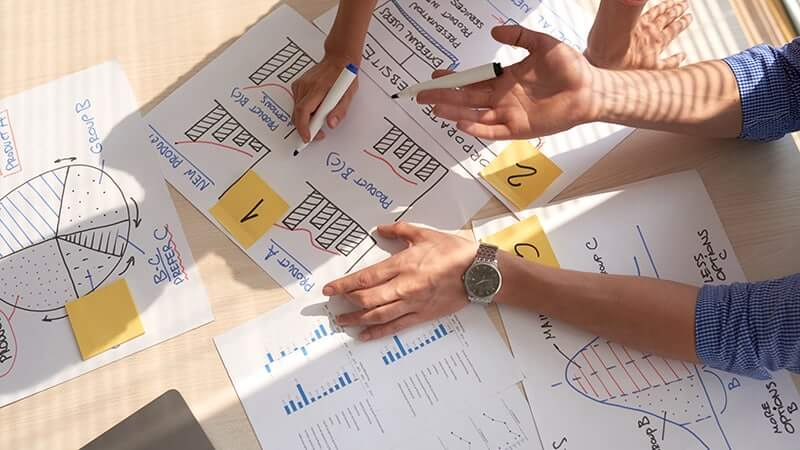 Vantagens e desvantagens do Balanced Scorecard: tudo o que você precisa saber antes de aderir a essa ferramenta de gestão