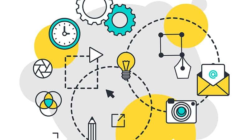 Ciclo de gerenciamento de processos: o que é, como funciona e quais benefícios esse método pode trazer para o seu negócio