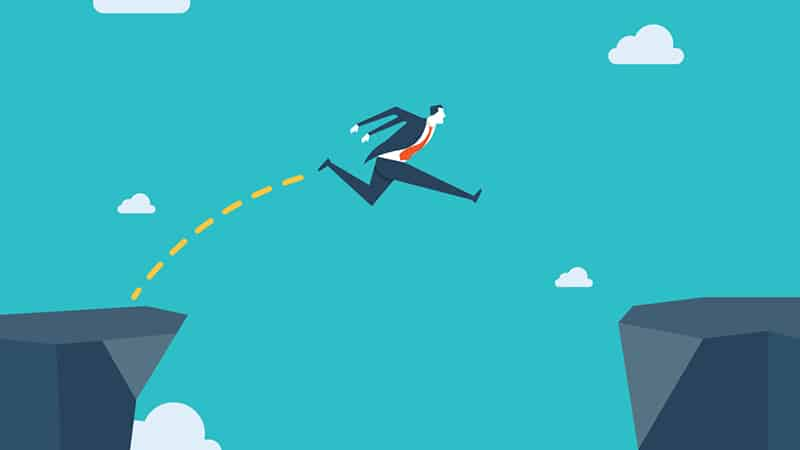 Passo a passo: as 7 etapas para uma eficiente gestão de riscos em projetos