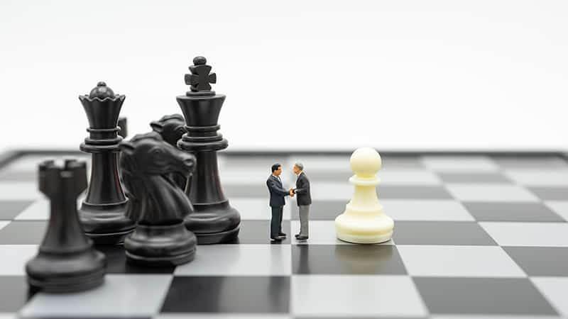 Modelos de gestão organizacional: qual é o mais adequado para a sua empresa?