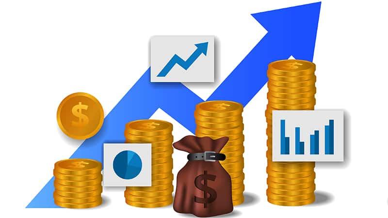 Gestão de custos e formação de preços: o que é, importância, ferramentas e exemplos