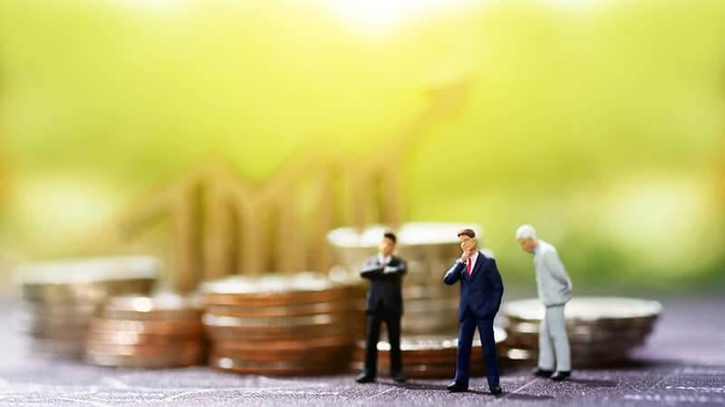 7 conceitos básicos de finanças corporativas que todo empreendedor precisa saber