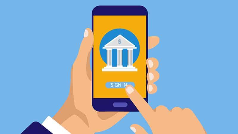 Ferramentas de gestão financeira: 5 opções para implementar na sua empresa e otimizar a rotina do setor de finanças