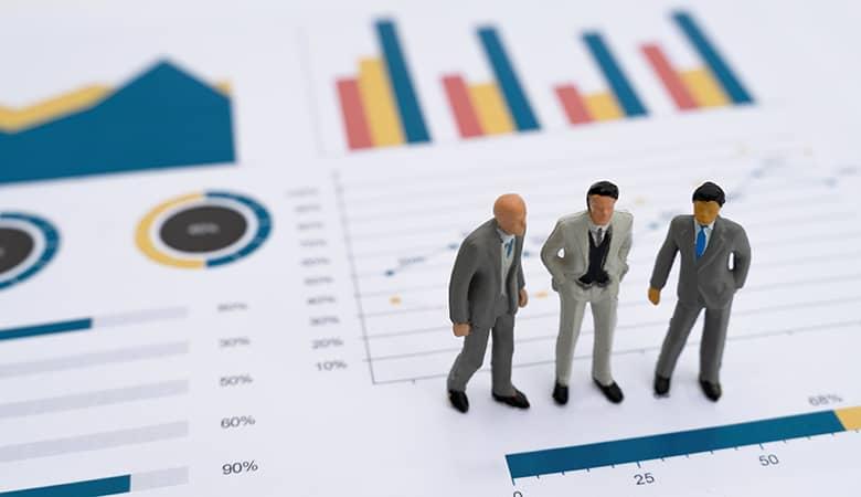 Como calcular lucratividade e rentabilidade: metodologia e exemplos práticos