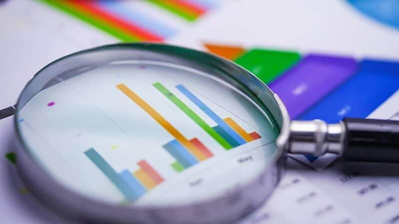 GUIA: Os 4 princípios de governança corporativa e um passo a passo de como implantar na sua empresa