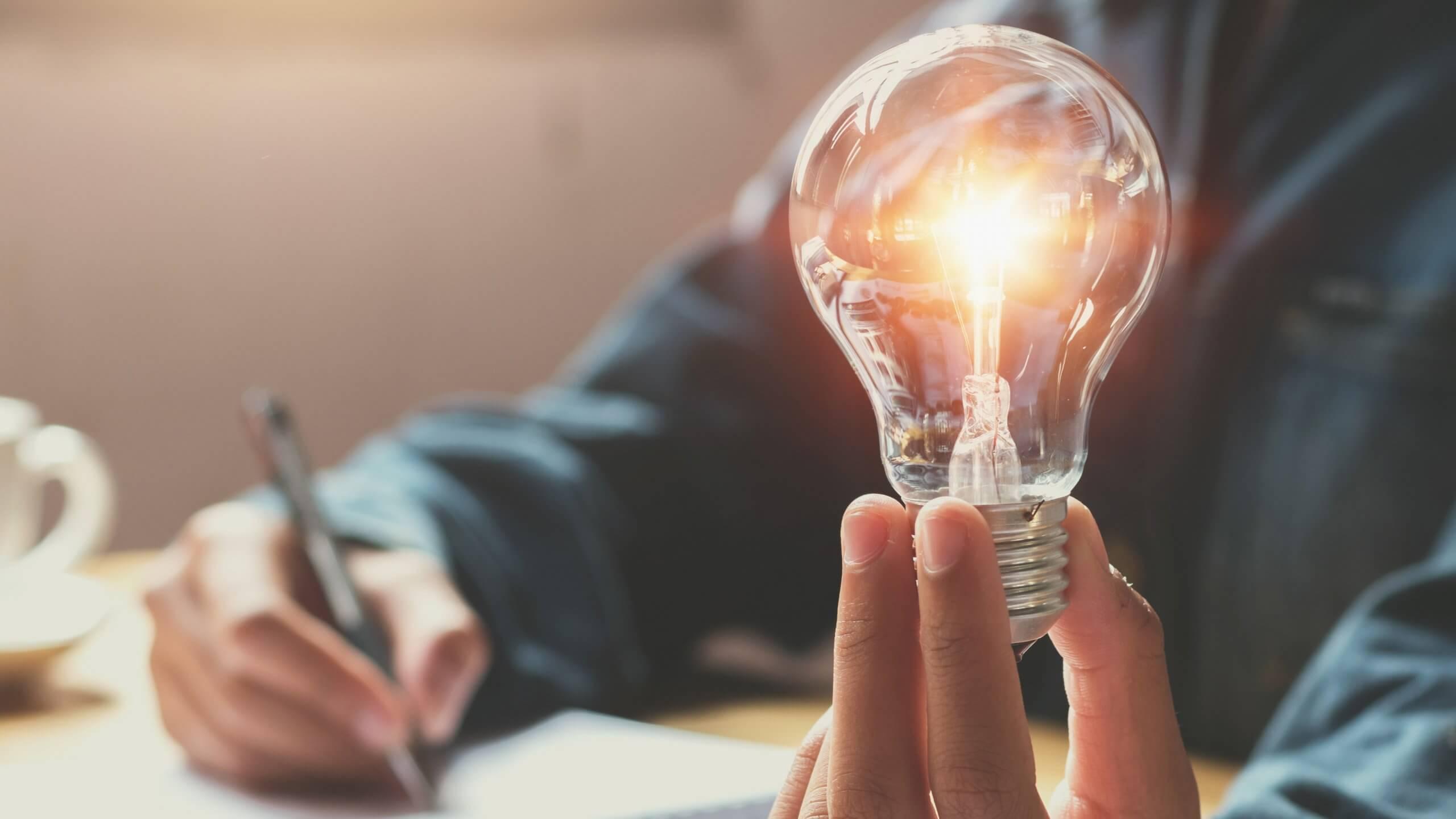 Inovação e invenção: entenda o que cada termo significa, as diferenças entre eles e 3 exemplos reais