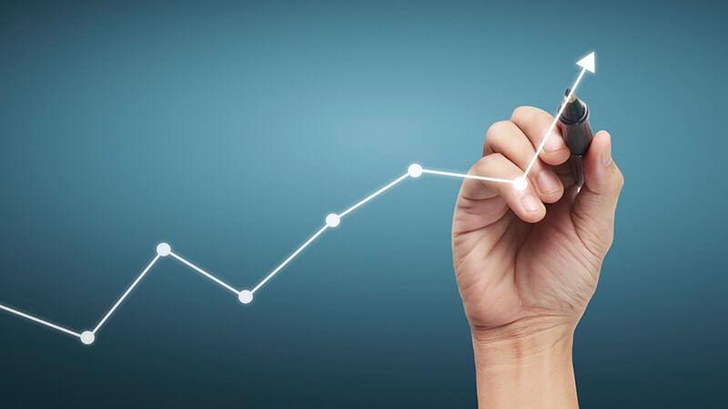 Otimização de processos: guia definitivo para tornar os processos mais eficientes e melhorar resultados