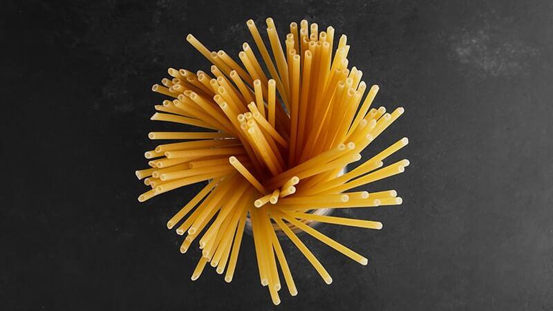 Diagrama de espaguete: o que é, principais benefícios e um passo a passo de como usar na sua empresa