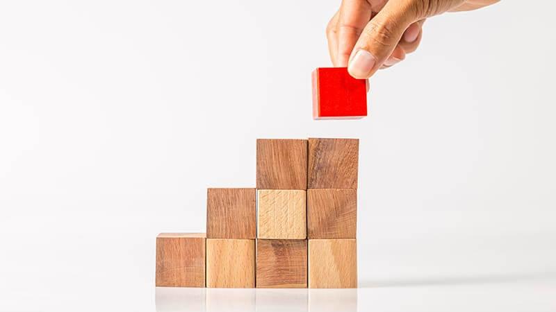 Descubra o que é Controle Estatístico de Processo, por que é importante fazer e como aplicar no seu modelo de negócio