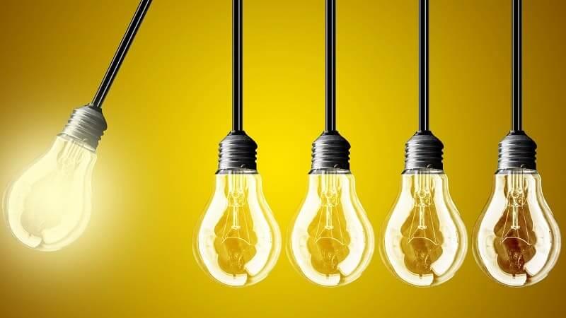 Quais os tipos de inovação: um guia completo para se manter competitivo e se destacar no mercado