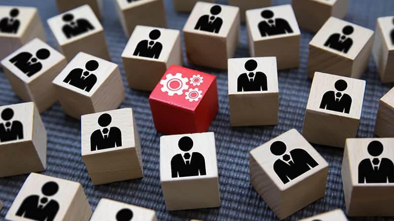 Qualidades de uma equipe de alta performance: 11 características para desenvolver em seus colaboradores e potencializar os resultados