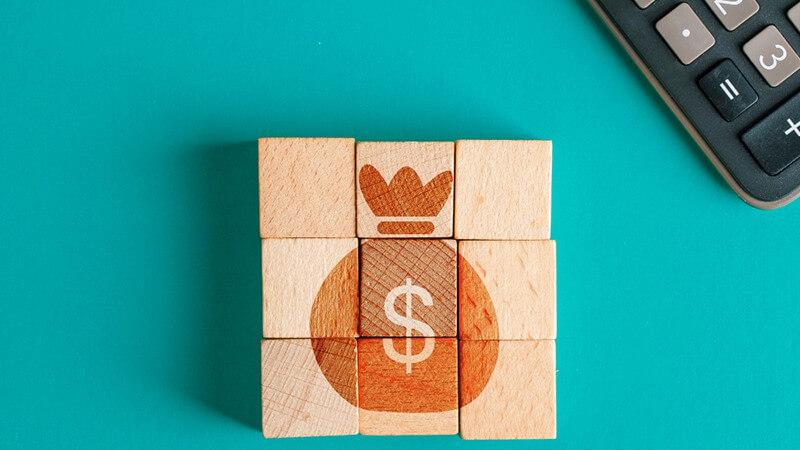 Planejamento financeiro empresarial: um guia completo com conceito, importância e passo a passo para você elaborar um para a sua empresa