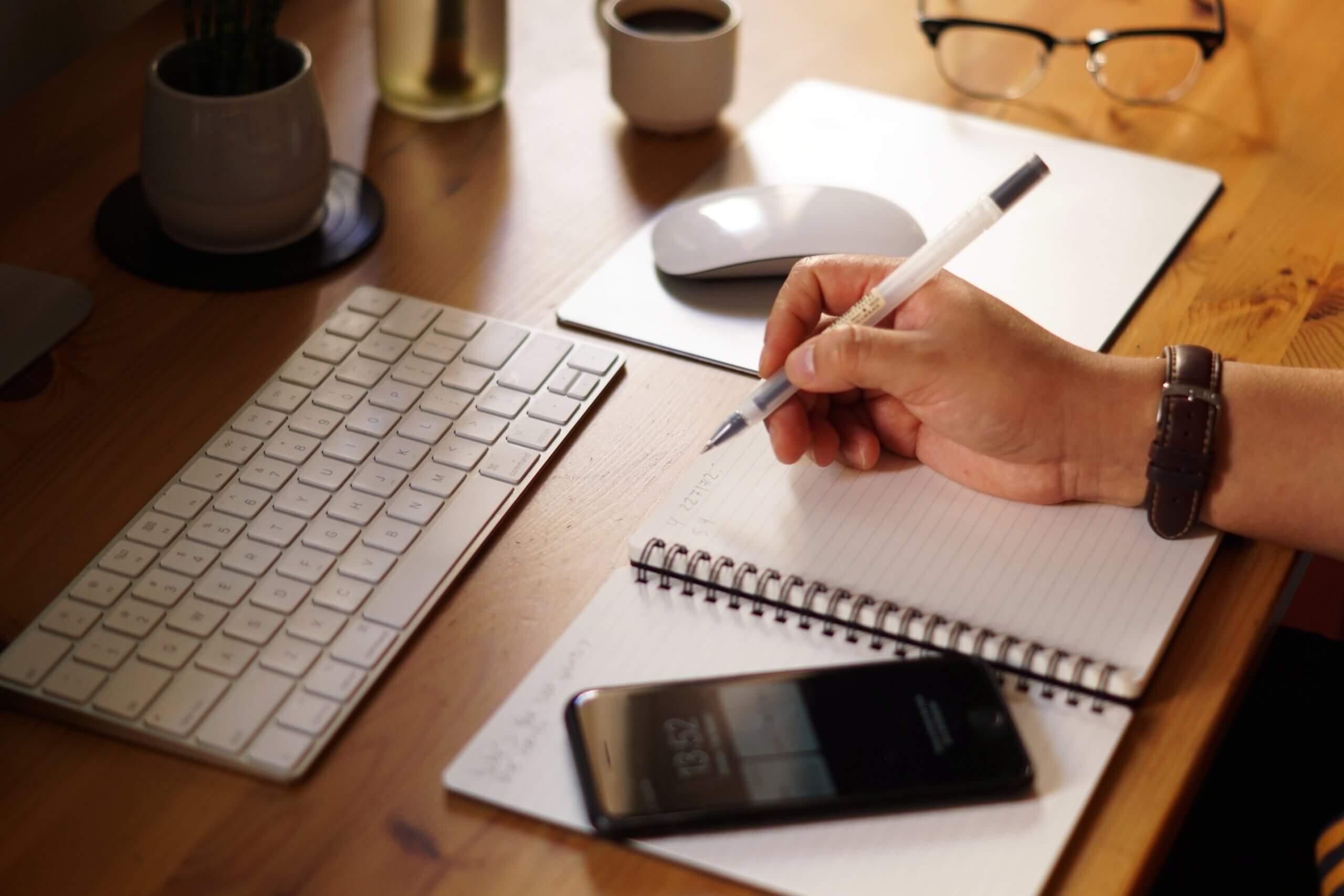 Planejamento de marketing anual: entenda sobre a estratégia