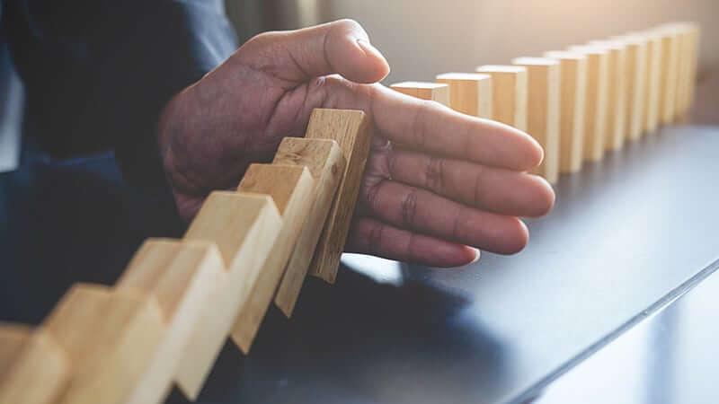 Resistência a mudanças na organização: confira 7 dicas valiosas de como lidar com esse tipo de comportamento na sua empresa